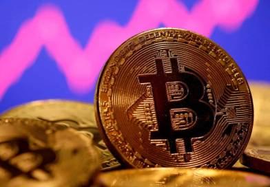 ¿Por qué cayó el Bitcoin? ¿Fue manipulado el mercado?