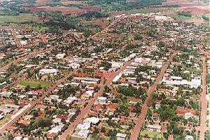 Ampére Paraná fonte: i0.wp.com