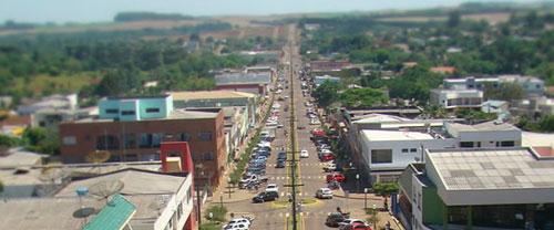 Santo Antônio do Sudoeste Paraná fonte: i0.wp.com