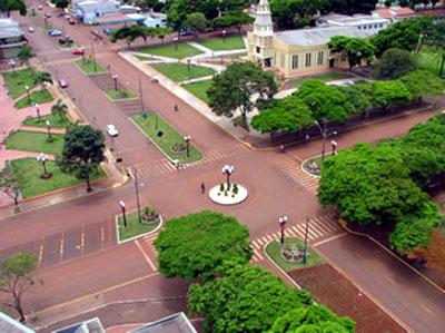 Juranda Paraná fonte: i0.wp.com