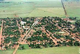 Paranapoema Paraná fonte: i0.wp.com
