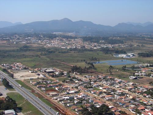 Quatro Barras Paraná fonte: i0.wp.com