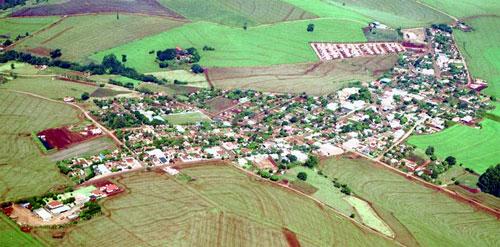 Arapuã Paraná fonte: i0.wp.com
