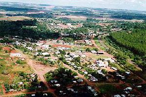 Ibema Paraná fonte: i0.wp.com