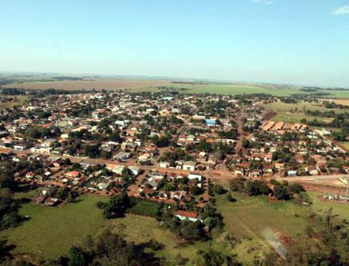 Janiópolis Paraná fonte: i0.wp.com