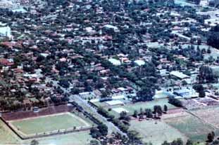 Tapira Paraná fonte: i0.wp.com