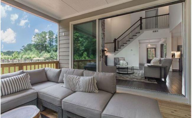 Top 10 Interior Design Trends For 2019 Paran Homes