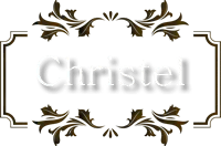 button-christel