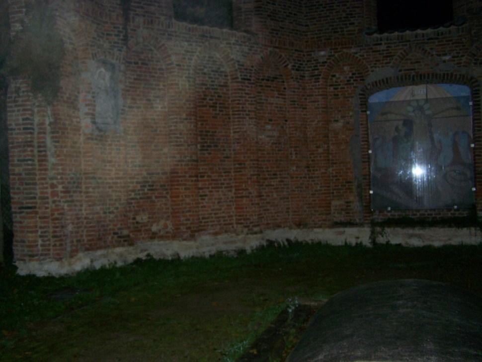 De Priorij
