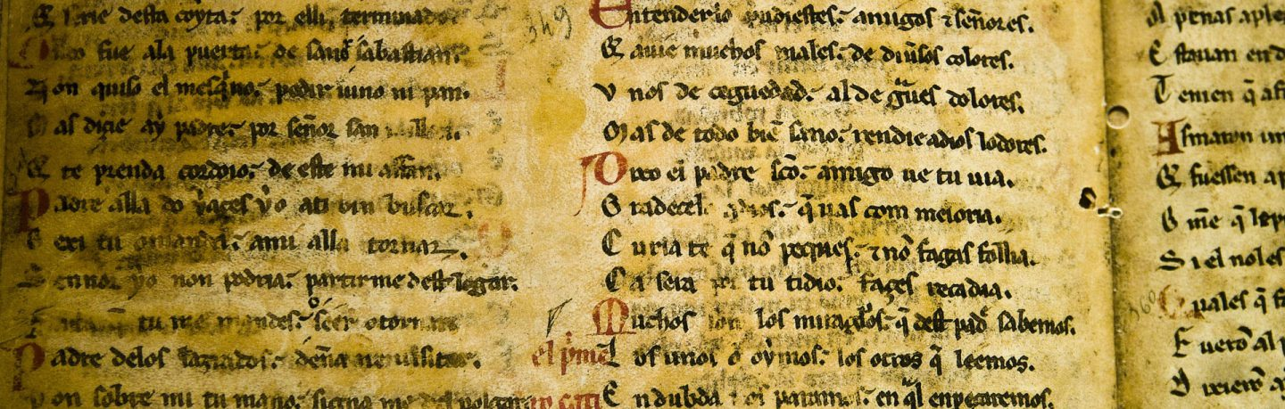 cropped-old-manuscript-text.jpg