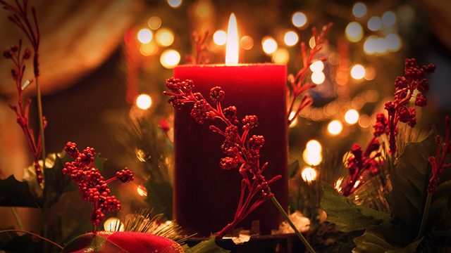 Christmas Superstitions How Supernatural Belief Shapes Our Festive Traditions