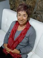 Dr. Anabela Cardoso