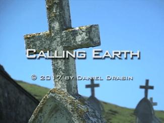 calling earth