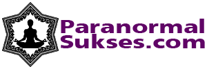 Paranormal Sukses