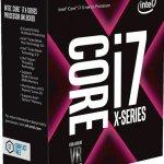 intel-i7-processors