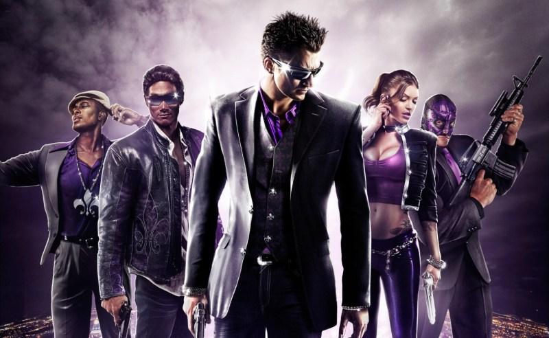 Una de las mejores sagas en juegos de mafia