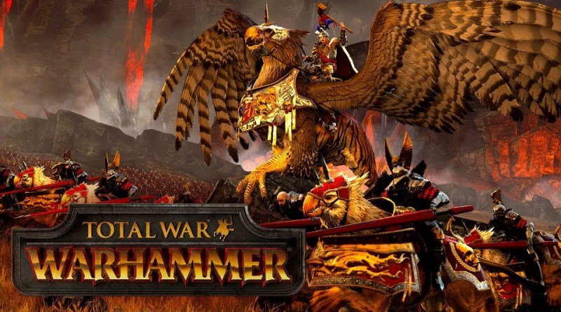 total_war_warhammer