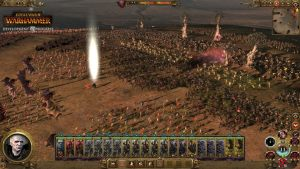 total_war_warhammer_3