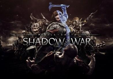 Nuevos Juegos para PC – Octubre 2017