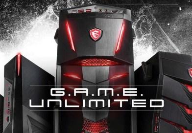 Mejor PC Gamer 2018 – De Extrema a Barata
