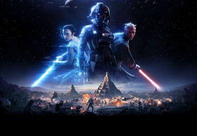 Nuevos Juegos para PC – Noviembre 2017