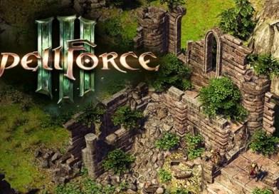 Nuevos Juegos para PC – Diciembre 2017
