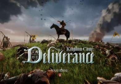 Nuevos Juegos para PC – Febrero 2018
