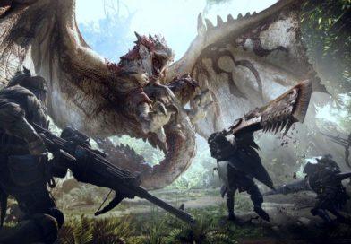 Nuevos Juegos para PC – Agosto 2018