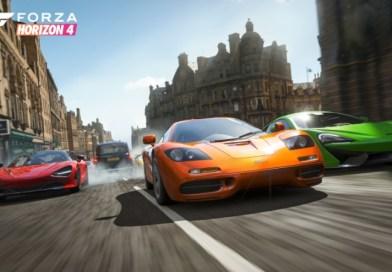 Nuevos Juegos para PC – Octubre 2018