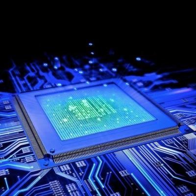 Procesador o CPU