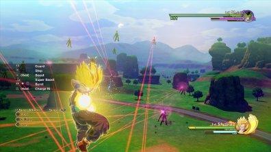 dragon-ball-z-kakarot-gameplay-4