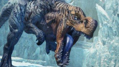 monster-hunter-world-iceborne-gameplay-5