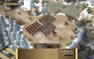 praetorians-hd-remaster-gamplay-02