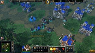 warcraft-3-reforged-gameplay-5