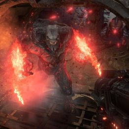 doom-eternal-gameplay-1