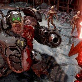 doom-eternal-gameplay-2