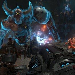 doom-eternal-gameplay-4