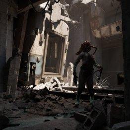 half-life-alyx-gameplay-3