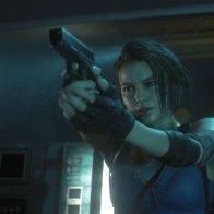 resident-evil-3-2020-gameplay-1
