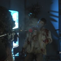 resident-evil-3-2020-gameplay-7