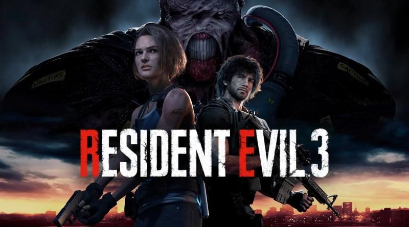 Uno de los mejores juegos de zombies de este 2020