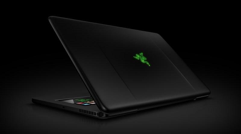 Las notebooks gamer incorporan los mejores procesadores para jugar