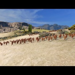 a-total-war-saga-troy-1
