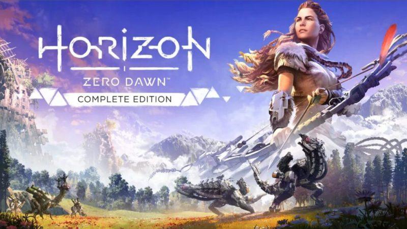 Uno de los mejores juegos para PC de agosto 2020