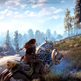 horizon-zero-dawn-complete-edition-gameplay-2