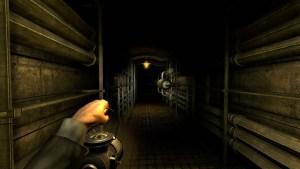 Amnesia: A Machine for Pigs, jugabilidad