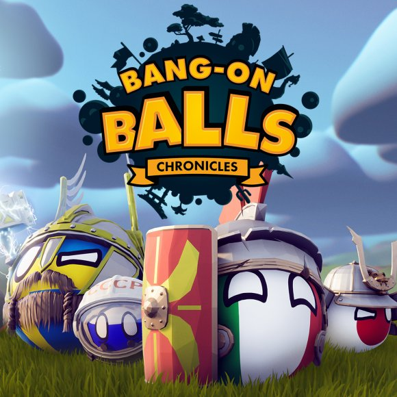 Uno de los juegos más curiosos de marzo 2021