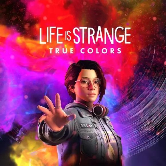 Uno de los nuevos juegos destacados de septiembre 2021