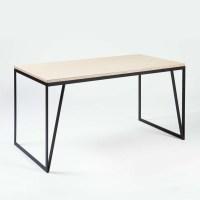 Desk Simple - Tables & Shelving - Paraphernalia