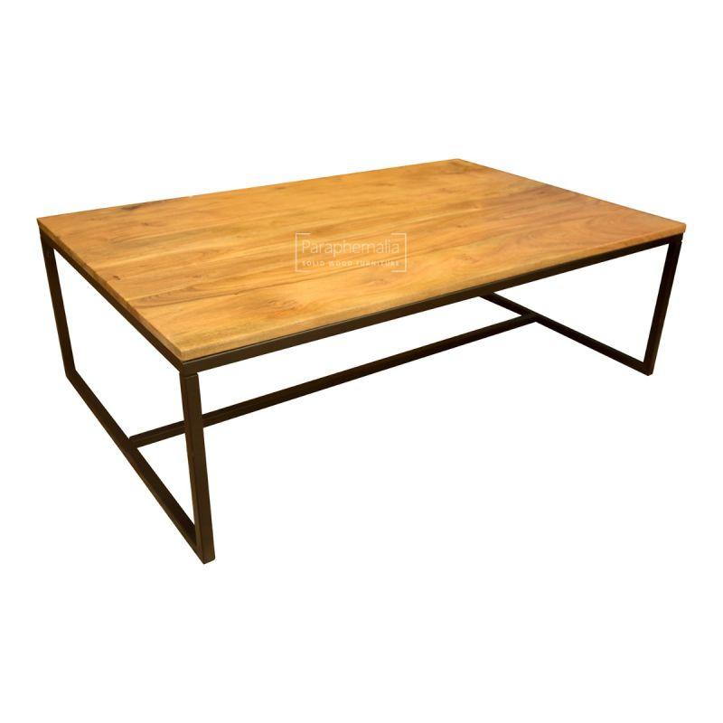 paraphernalia solid wood furniture